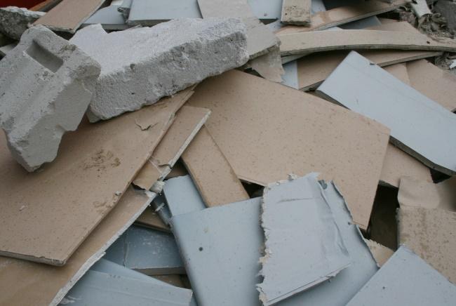 rigips ytong steine entsorgen in hamburg. Black Bedroom Furniture Sets. Home Design Ideas